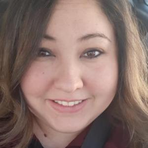 Melissa Pena's Profile Photo