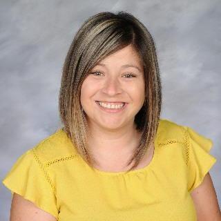 Bertha Cortez's Profile Photo