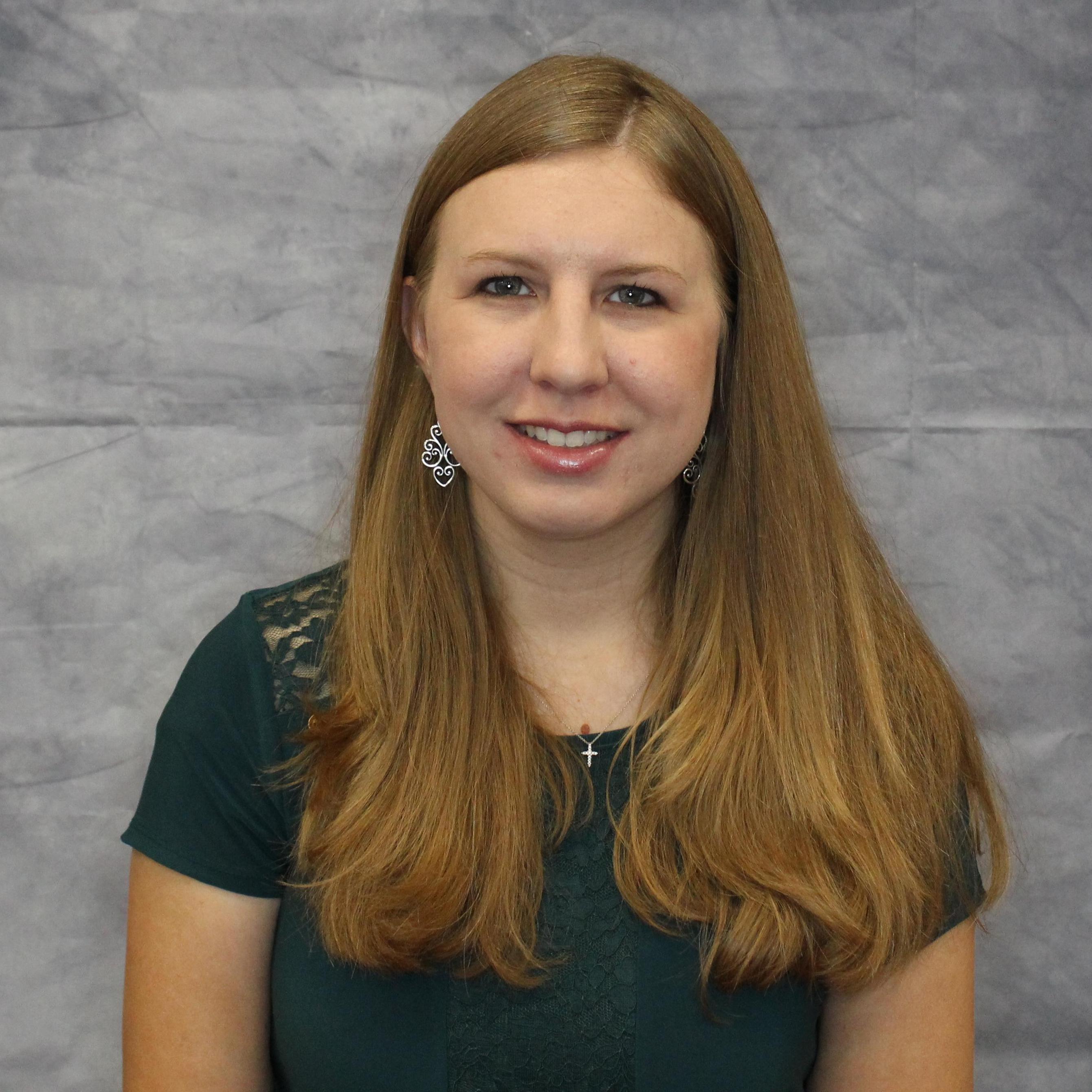 Katilyn Wellborn's Profile Photo