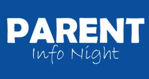 Parent Info Night.png