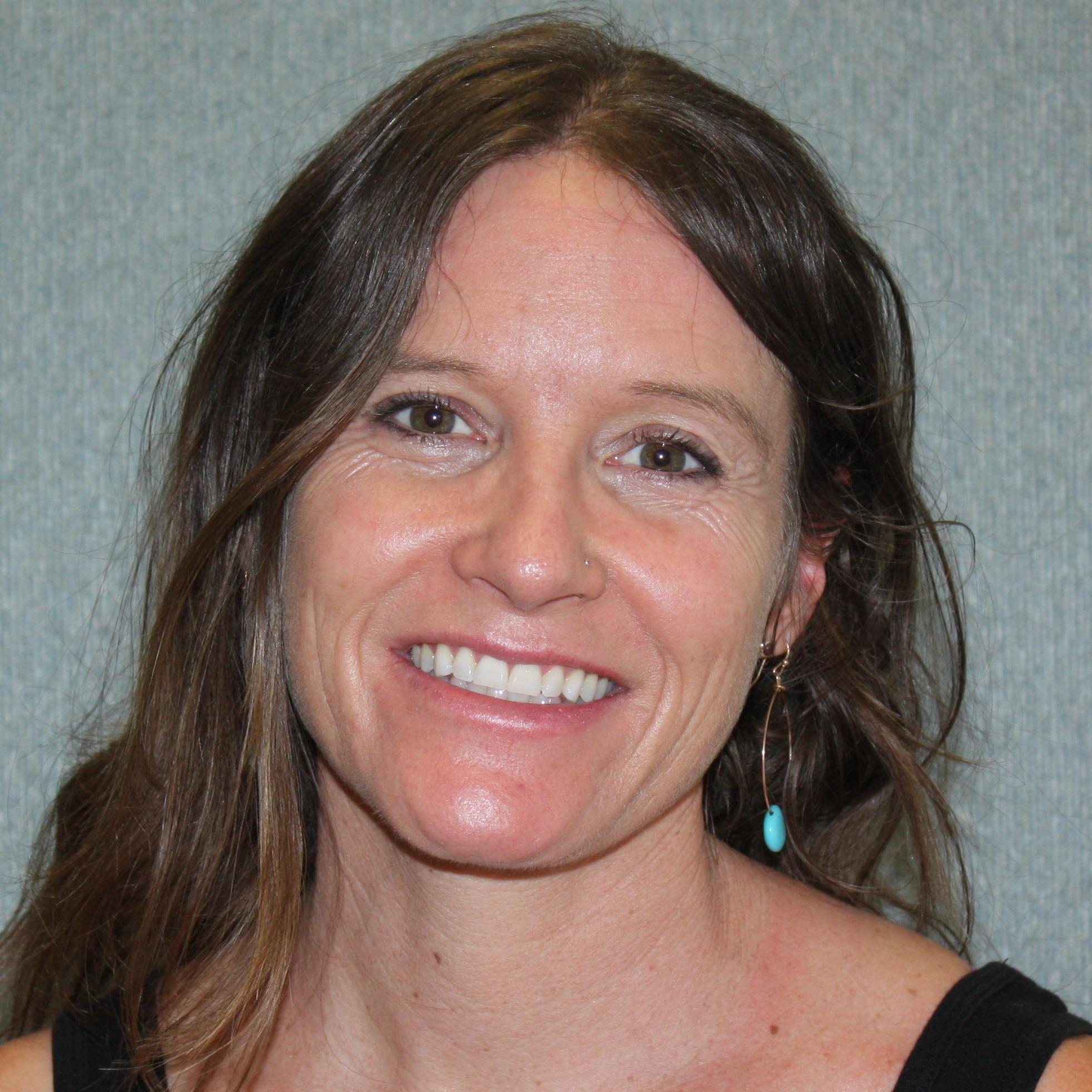 Amy Schweim's Profile Photo