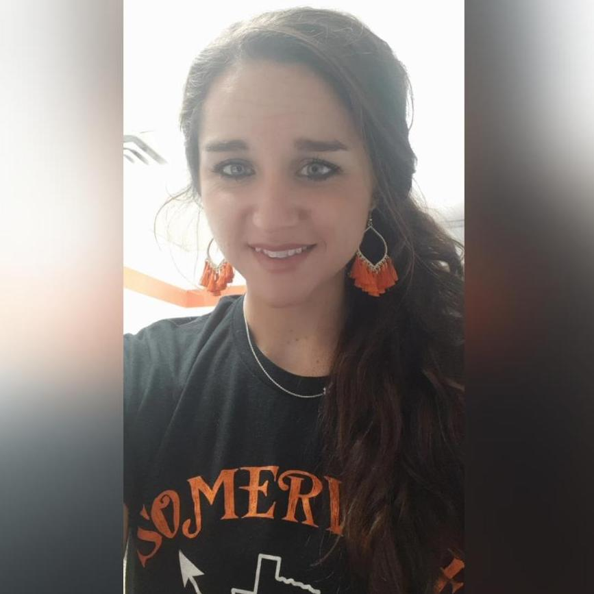 Rachael Payne's Profile Photo