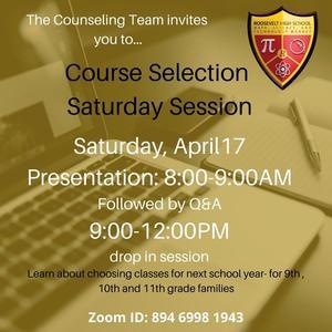 April 17 course selection.jpg