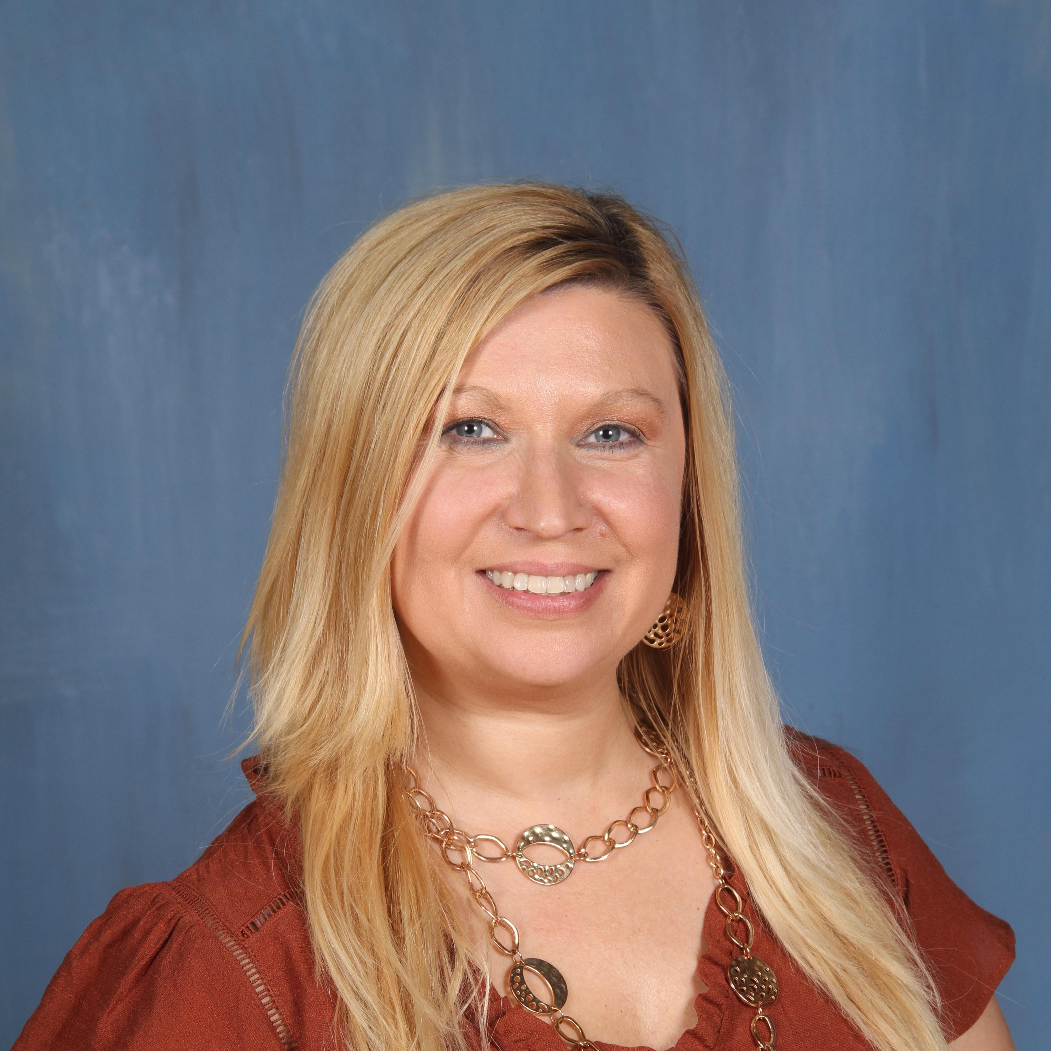 JAMIE GIBSON's Profile Photo