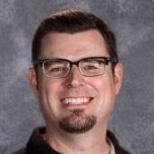 Nathan Fletcher's Profile Photo