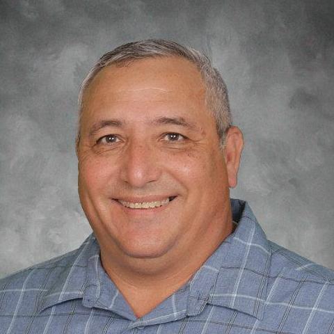 Ralph Herrera's Profile Photo