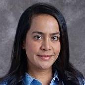Carolina Orozco's Profile Photo