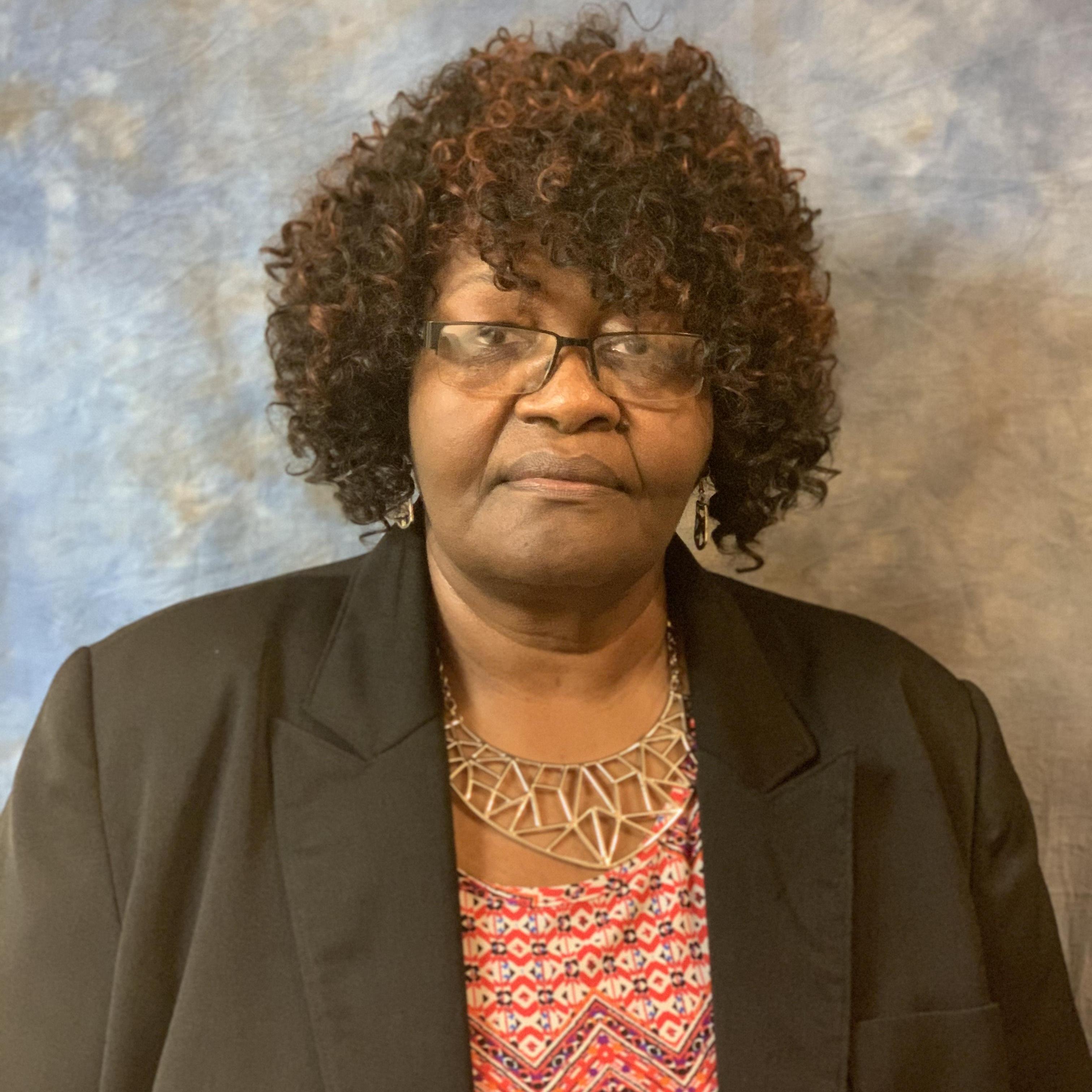 Barbara Williams's Profile Photo