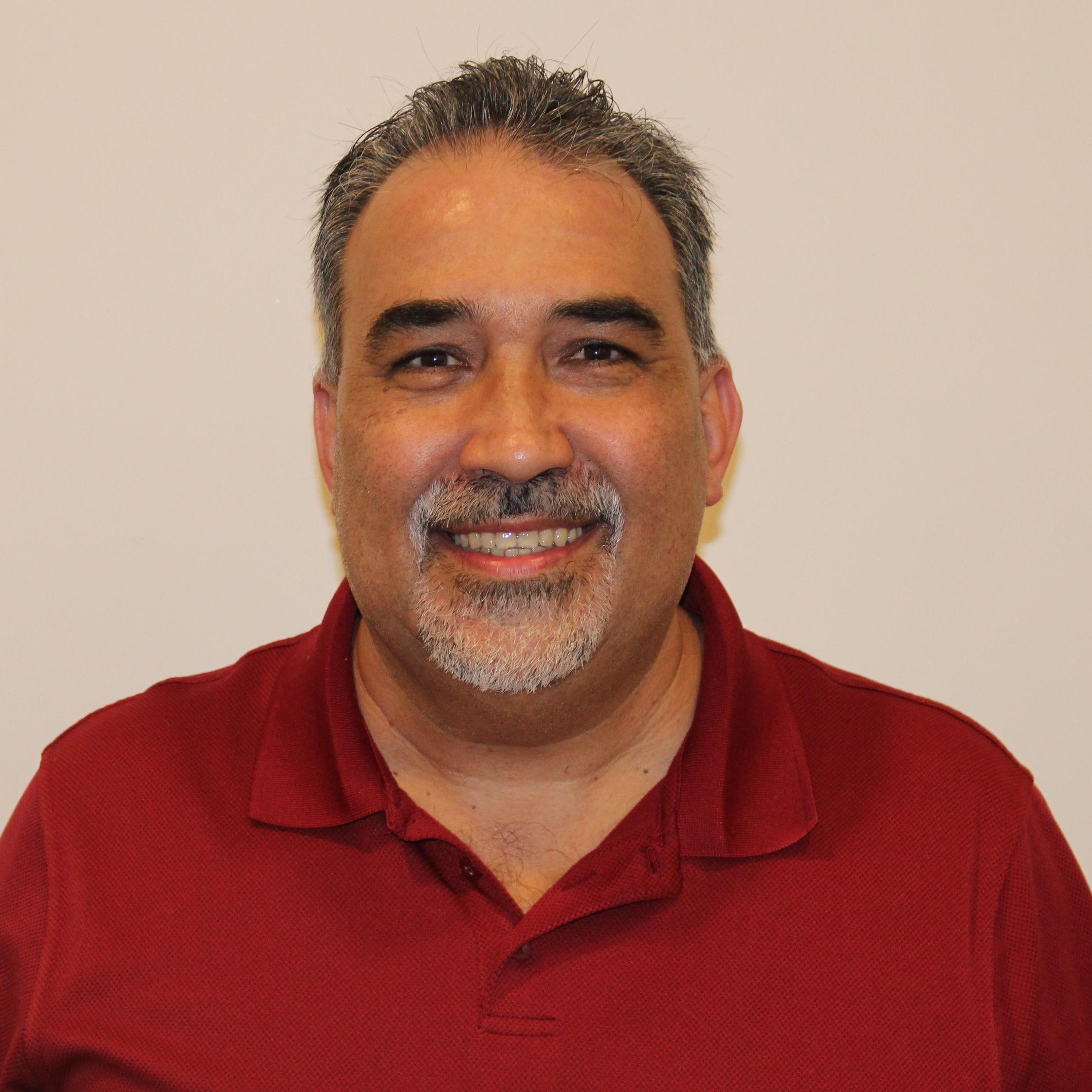 Jaime Gutierrez's Profile Photo