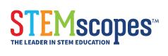 Stemscopes Science 5-8