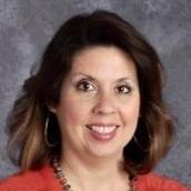 Stephanie Cauthen's Profile Photo