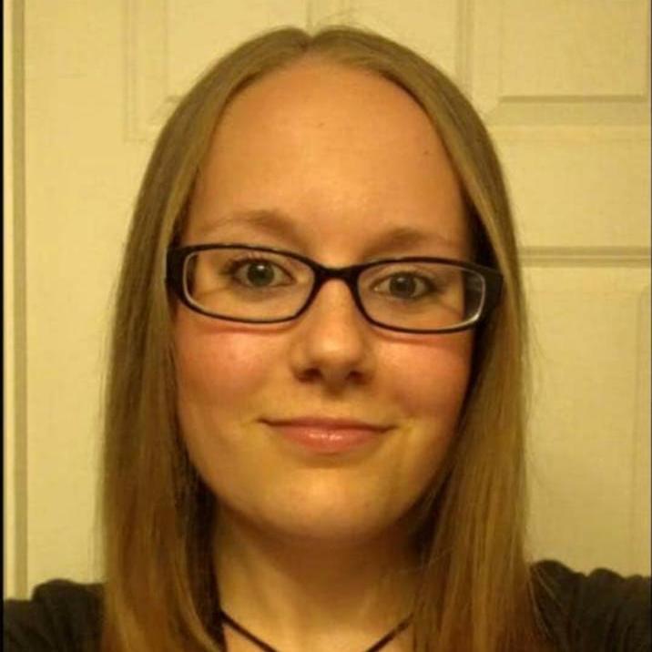 Jessica Sewell's Profile Photo