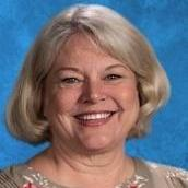 Judy Fox's Profile Photo