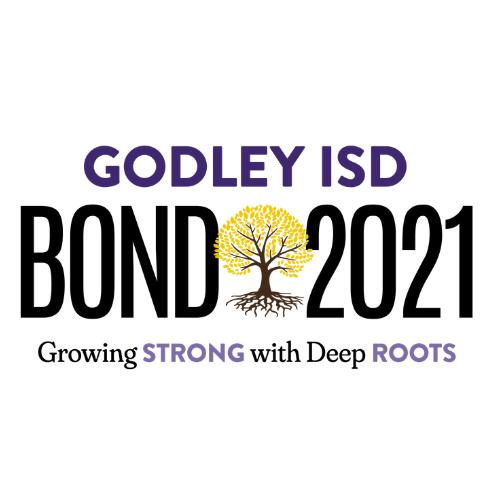 godley bond