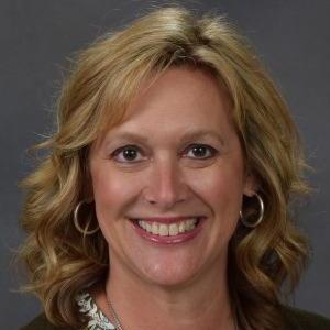 Suzanne Payne's Profile Photo