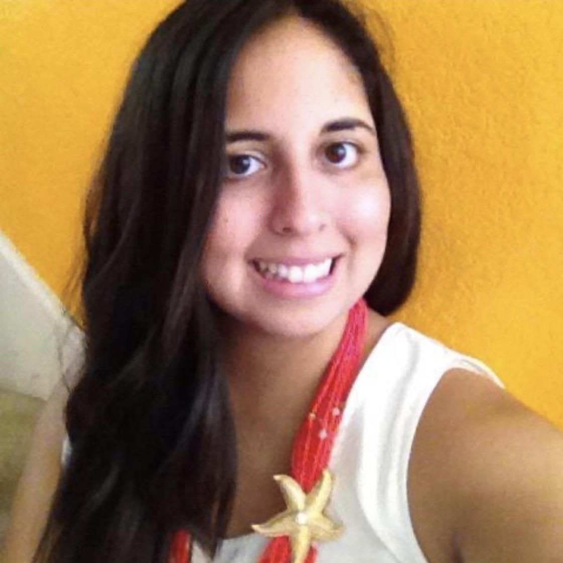 Jenna Lopez's Profile Photo