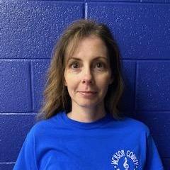 Marie Foster's Profile Photo