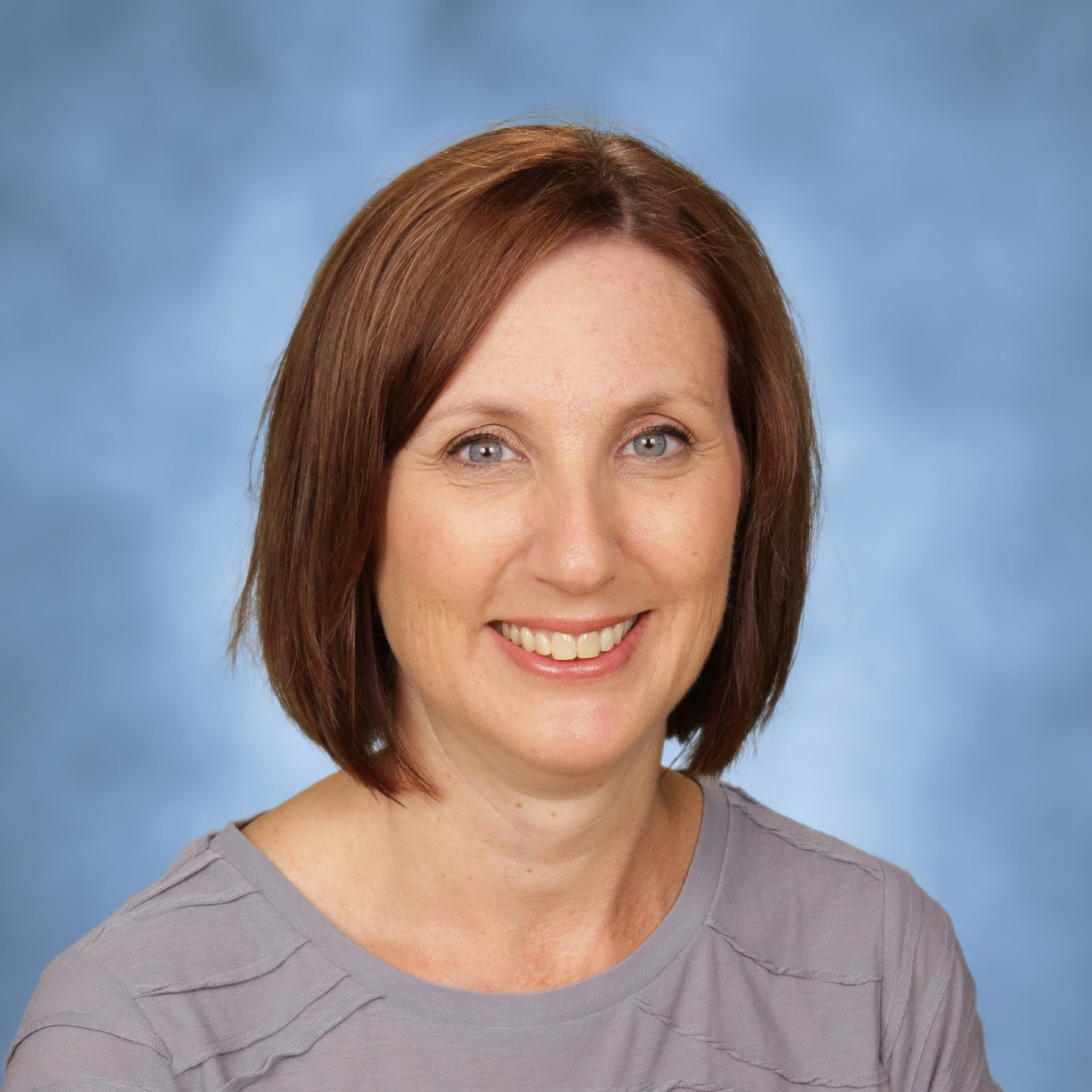 Michelle Mundle's Profile Photo