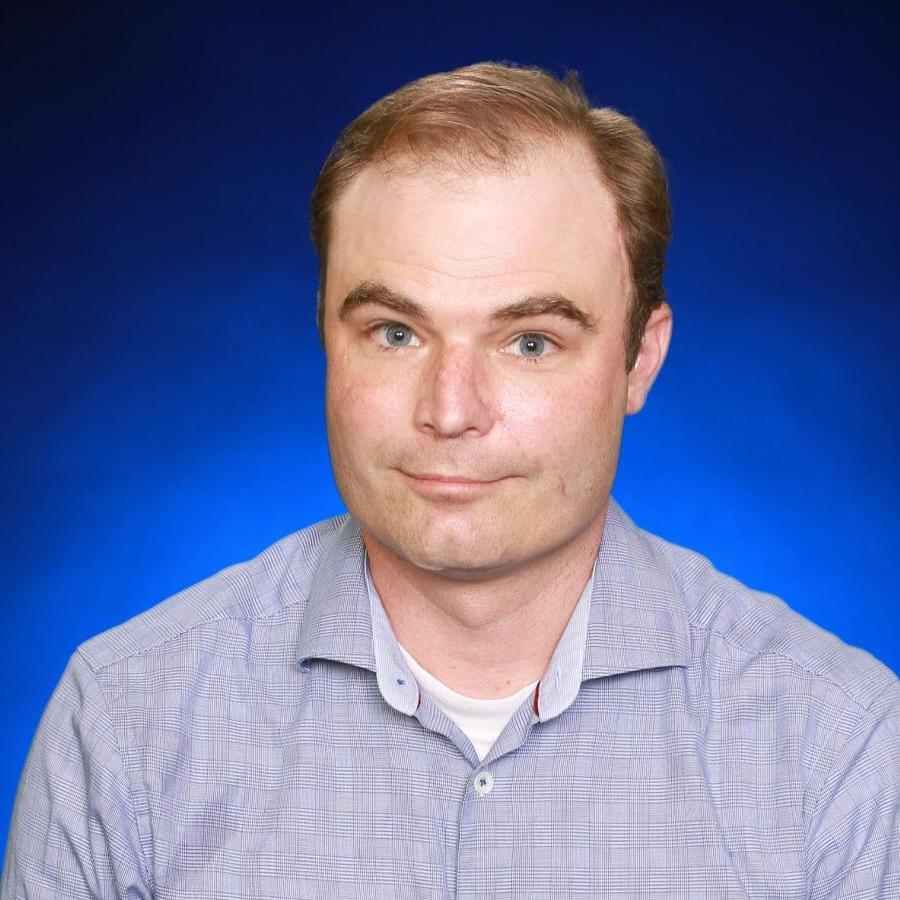 Scott Crago's Profile Photo