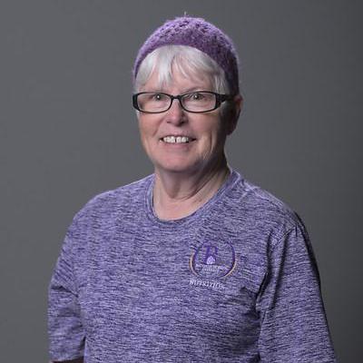 Laurel Larson's Profile Photo