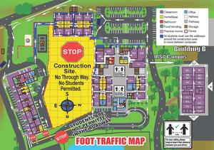 Campus Map w- Directional Pathways.jpg