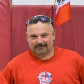 Jesse Leal's Profile Photo
