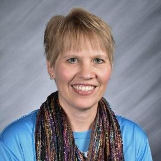 Shawna Shade's Profile Photo