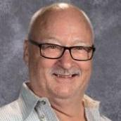 Kevin Boynton's Profile Photo