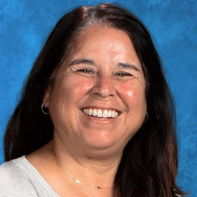 Paula Drutz's Profile Photo