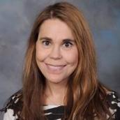 Natalie Fudge's Profile Photo