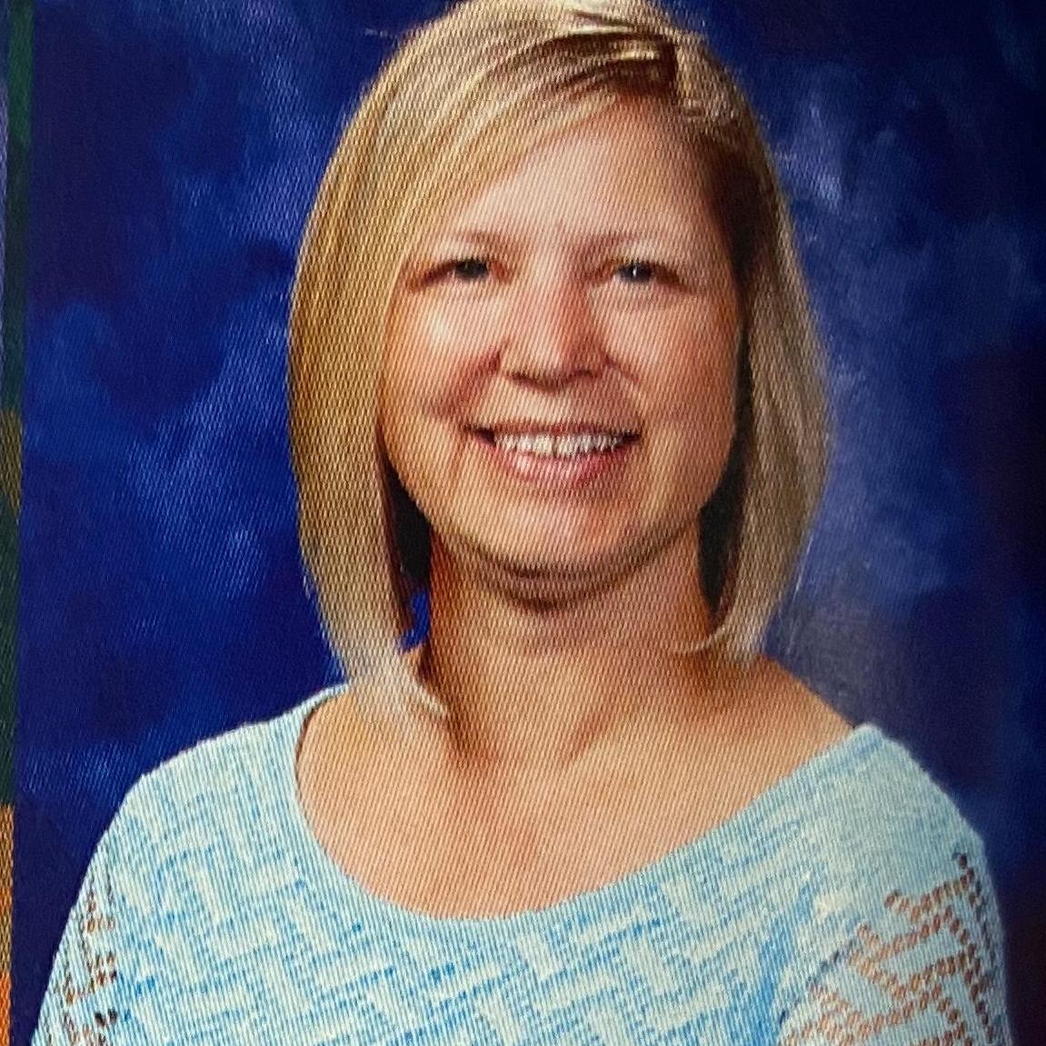 Shawna Leahey's Profile Photo