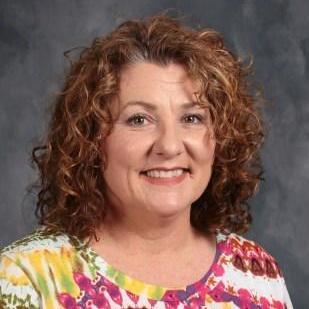 Laura Wilder's Profile Photo