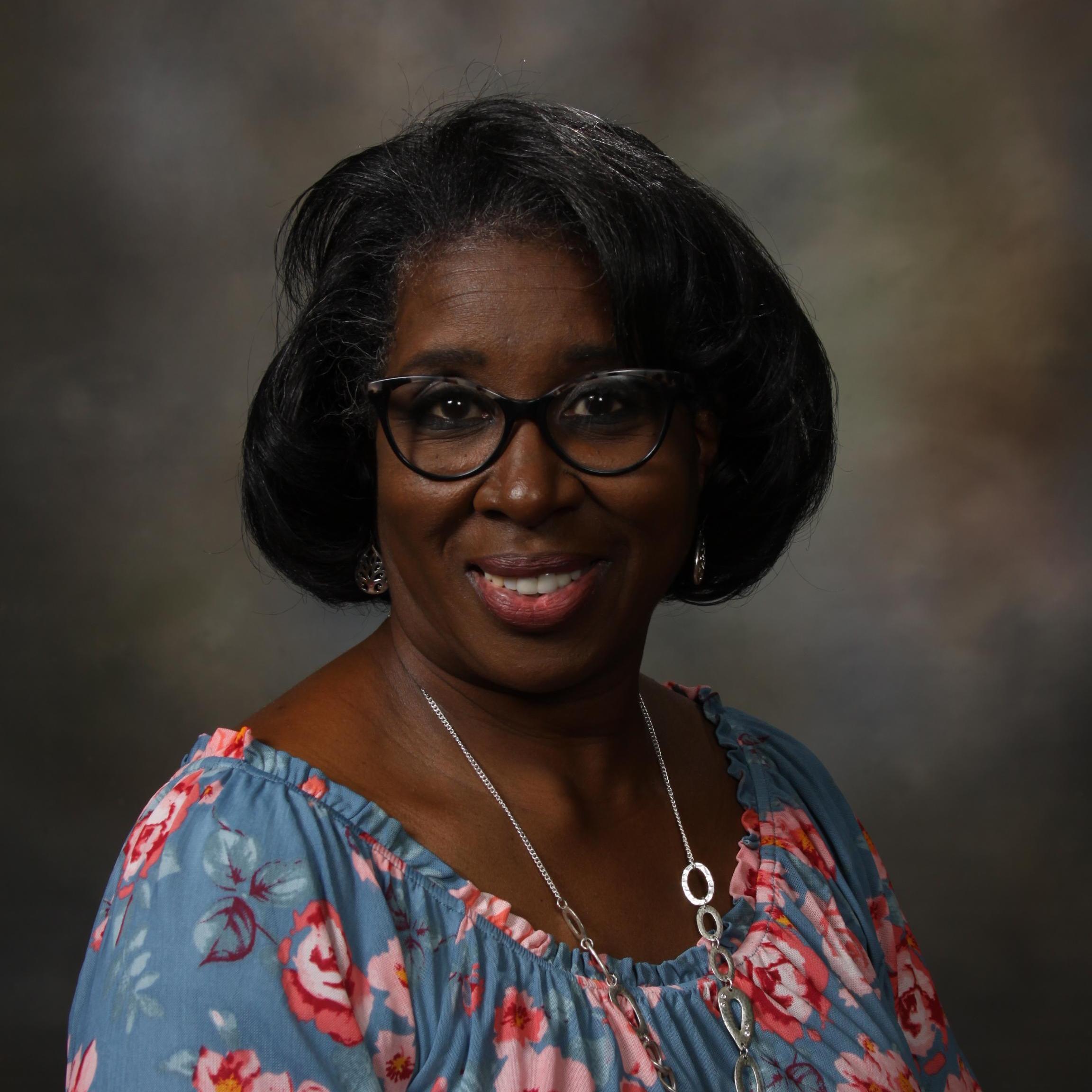 Arleen Mitchell's Profile Photo