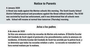 Notice-Morton-schools.jpg