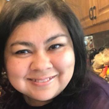 Maria Hernandez's Profile Photo