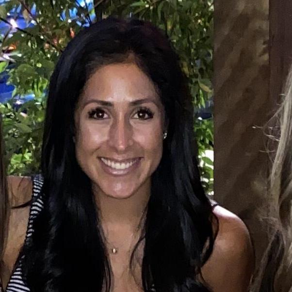 Cynthia Streicher's Profile Photo