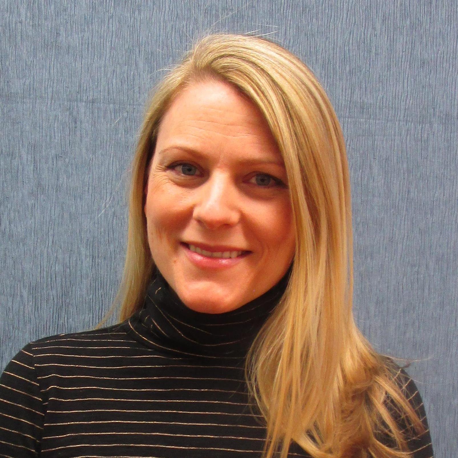 Lucy Marciani's Profile Photo