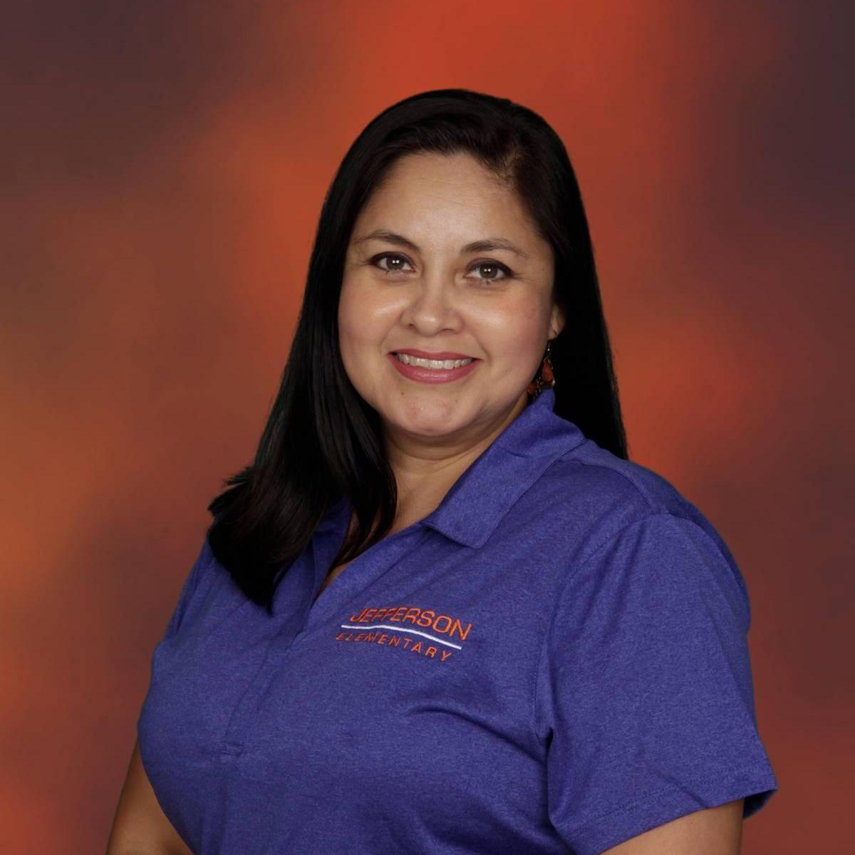 Cynthia Saucedo's Profile Photo