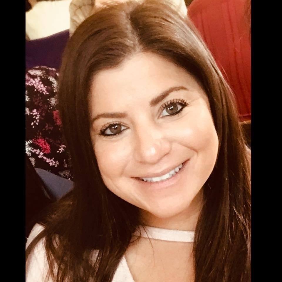 Jaclyn Corino's Profile Photo
