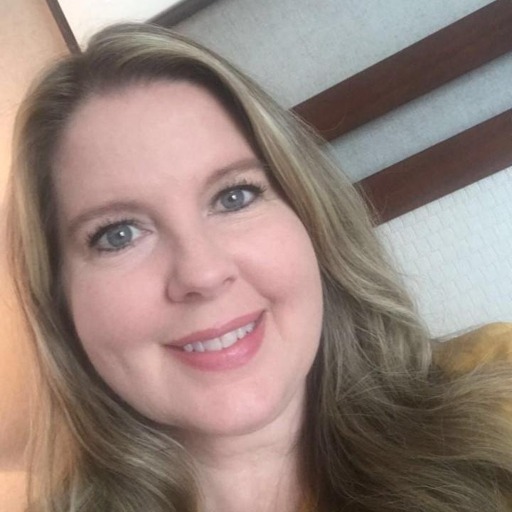 Samantha Fowler's Profile Photo