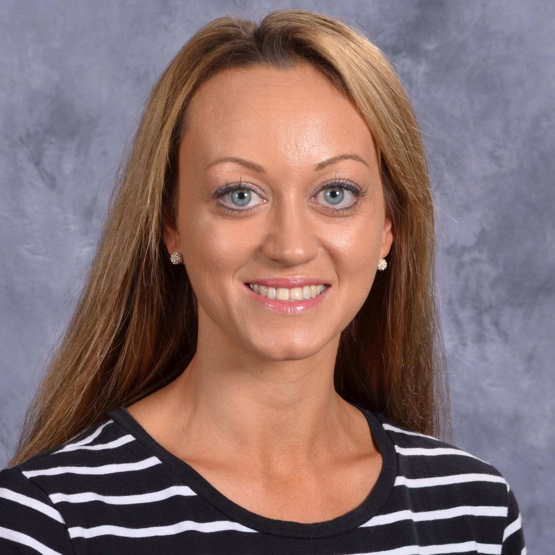 Jeanette Kish's Profile Photo