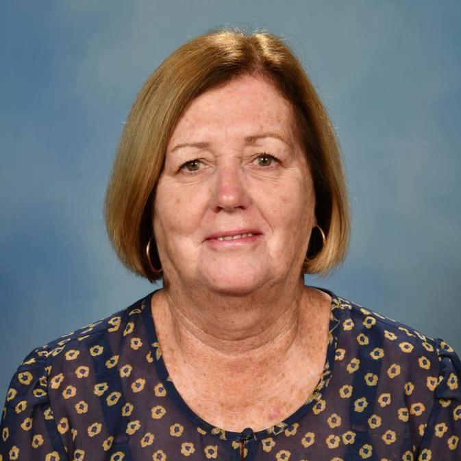 Theresa Lynch's Profile Photo