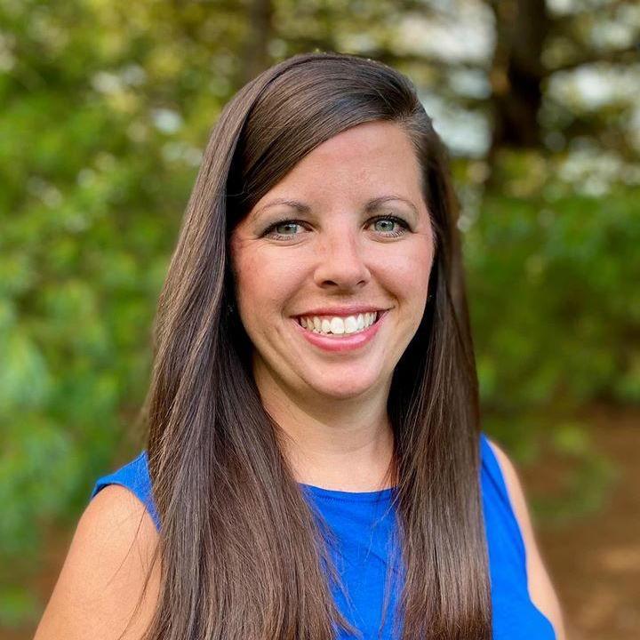 Stephanie Meadows's Profile Photo