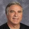 Allan Schmidt's Profile Photo