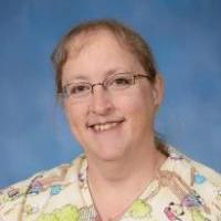 Marsha Wright's Profile Photo