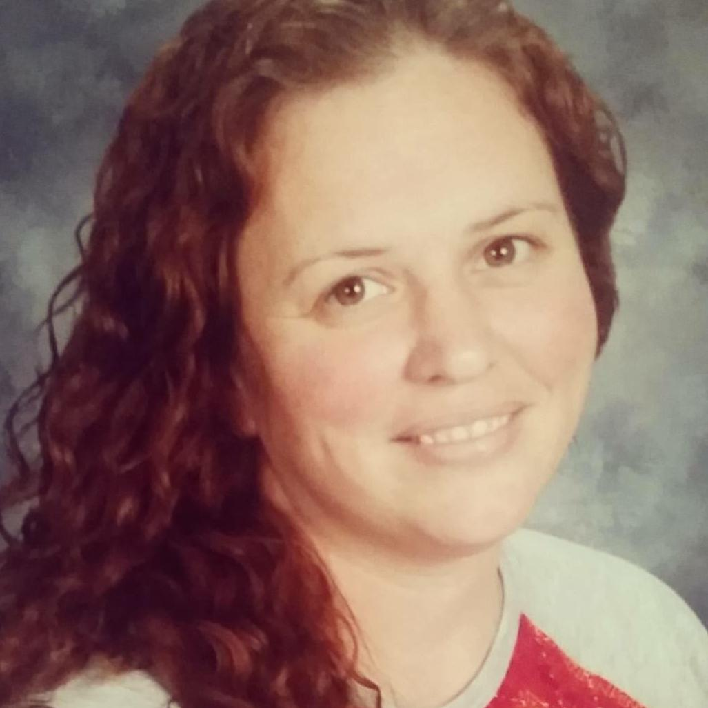 Mrs. Jennifer  Voan`s profile picture