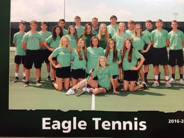 000 2017 tennis photo.jpg