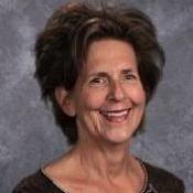 Marnie Billstone's Profile Photo