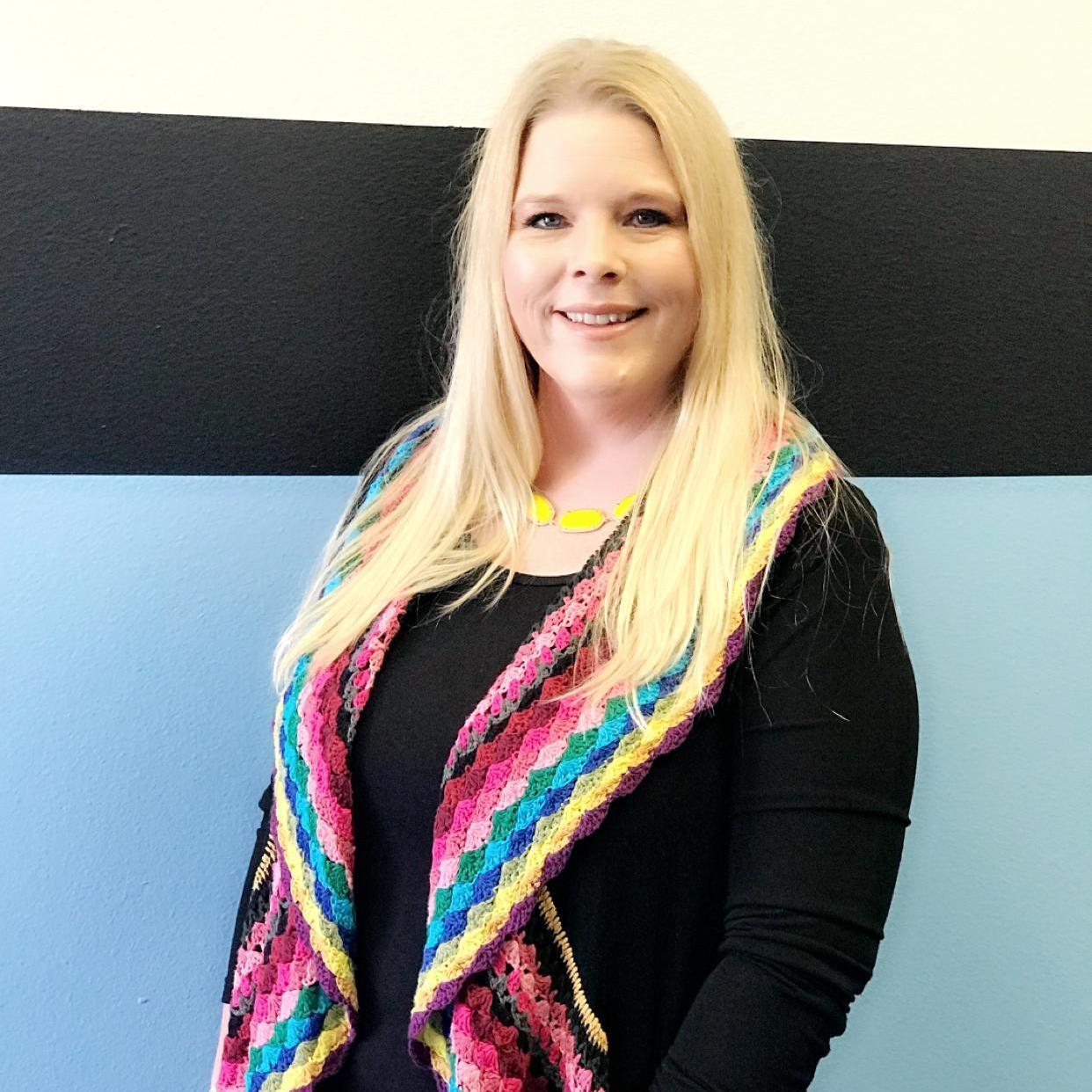 Jennifer Estes's Profile Photo