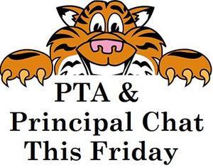 Pta Principal Chat.jpg